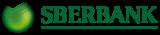 Sberbank of Russia