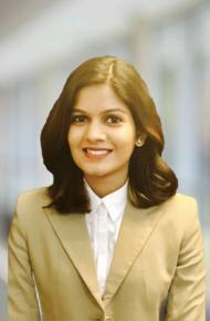 Divya Vyas