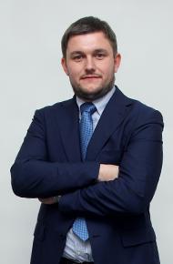 Viktor Dokucajev