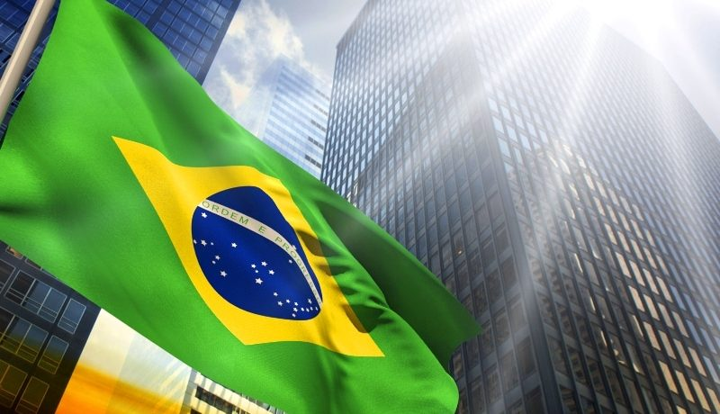 MBA Consult is entering the Brazilian market